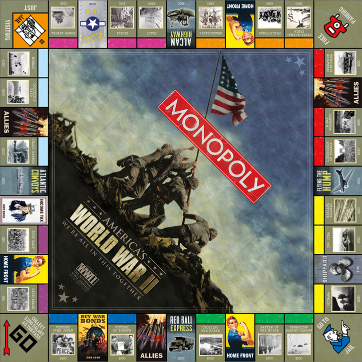 http://www.americasww2game.com/img/game-board/gameboard_725.png